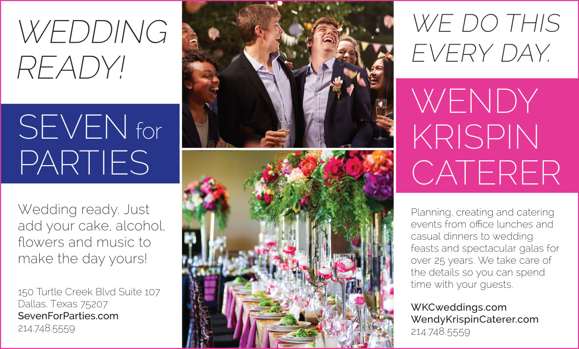 WKC Weddings Gay Weddings